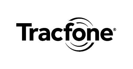 Tracfone, everything for less