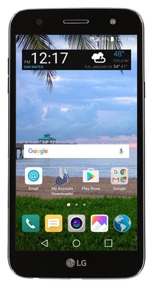 straight talk wireless help rh dsweb straighttalk com LG Touch Phone Operating Manual LG Phones Manual