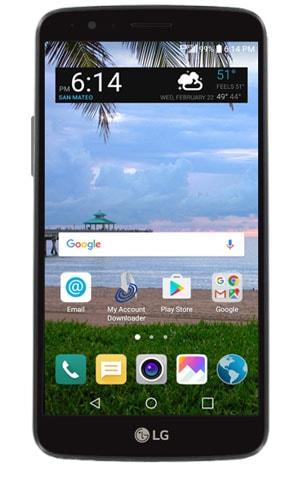 straight talk wireless help rh dsweb straighttalk com BlackBerry Straight Talk Internet Straight Talk LG Android Phone