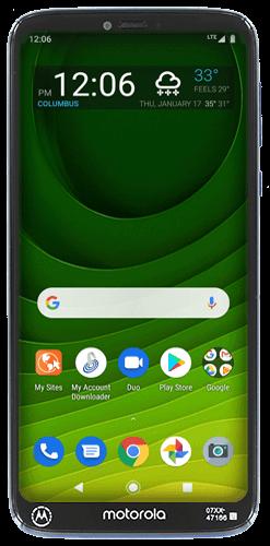 TracFone Wireless, Inc  | Help