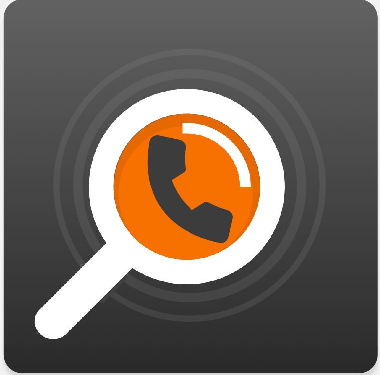Block unwanted calls and all known scam callers now with this free app.