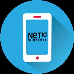 Net10 - 611611 Help