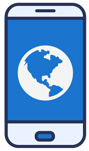 Get International Calling From Just $10 | Walmart Family Mobile