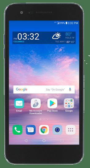 Straight Talk Wireless - Help