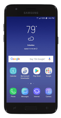 Tracfone | TracFone Wireless - 611611 Help