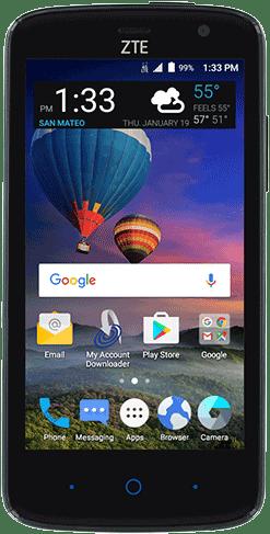 Safelink Phone Models >> SafeLink | Help