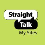 Straight Talk   Retailers